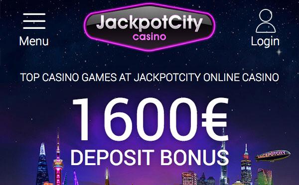 jackpot city casino ukraine